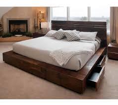 mountain modern furniture. Urban Rustic Beds Mountain Modern Furniture S