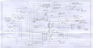wiring diagram for york package wiring wiring diagrams cars
