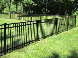 Home Eagle Fence Distributing LLC