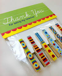 diy magnetic clothespins