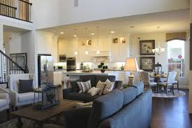 Model Homes Decorating Photo Gallery On Website Model Home Decorating Ideas