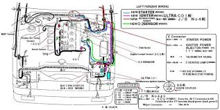 20v wiring diagram ae86 20v conversion wiring ae86 image wiring diagram 20v swap wiring reference qr garage on ae86