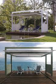 Oltre 20 migliori idee su strutture da giardino su pinterest