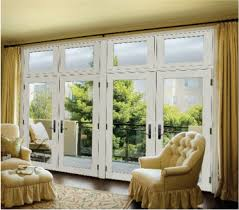 Jeld wen folding patio doors Fiberglass Summer Product Trend News Hottest Doors Styles From Jeld Wen Jeld Creative Of Jeld Wen Folding Patio Home Decor Ideas Jeld Wen Patio Doors Home Decor Ideas Editorialinkus