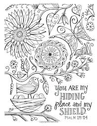 Free Printable Bible Coloring Pages Free Printable Bible Coloring
