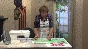 Victory Quilts - Contrary Wife and Broken Sugar Bowl - YouTube &  Adamdwight.com