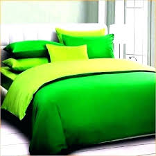 olive green comforter set queen lime yellow and sets bed sheets twin king