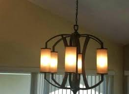 tech lighting chandelier alluring picturesque line voltage swag hook by tech lighting inside for chandelier decorations