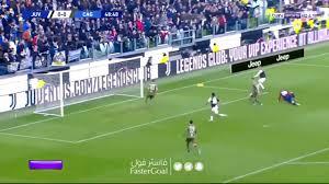 Juventus-Cagliari 4-0 highlights e gol: Cristiano Ronaldo ...