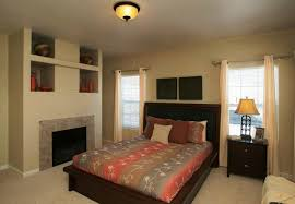 decorating mobile homes in magnificent home decor diy ideas 41 all about decorating mobile homes alluring home ideas office