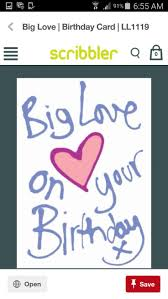 196 best images about Birthday Cards on Pinterest More Happy.