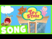 Image result for let go shopping song lyrics