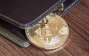A cold storage device can be a physical box, a piece of paper, or a list of numbers and letters that you keep. Guide To Storing Bitcoin And Cryptocurrencies On Usb Devices Premium Usb