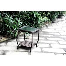 home trends patio furniture. Mainstay Patio Furniture Replacement Cushions Home Trends A