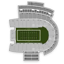 Colorado Vs Nebraska Tickets Sep 7 In Boulder Seatgeek
