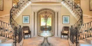 interior design trends dazzling 1920s