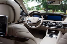 2018 maybach coupe. delighful 2018 2016 mercedes maybach s600 steering and dashboard 02 inside 2018 maybach coupe
