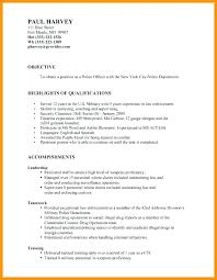 Military Police Job Description Resume New 40 Military Police Job Adorable Military Police Description For Resume