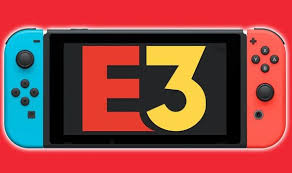 In fact, nintendo's organized a tournament. Nintendo Switch Update Leaked Game Revealed Ahead Of E3 Popular Series Returning Gaming Entertainment Express Co Uk