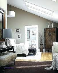Sloped Ceiling Bedroom Slanted Bedroom Ideas Amazing Slanted Ceiling  Bedroom Sloped Ceiling Bedroom Decorating Ideas Sloped