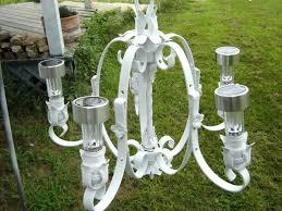 full size of outdoor solar chandelier for pergola lights in old garden chandeliers gazebos gardening sola