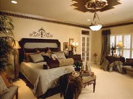 traditional master bedroom. Exellent Traditional Romantic Master Bedroom Design Ideas Fresh Bedrooms Intended Traditional