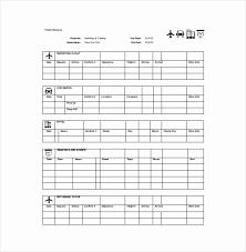 free blank spreadsheet printable blank spreadsheet template lovely free blank spreadsheet templates