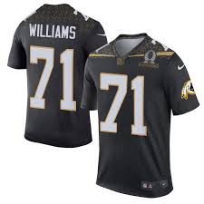 Williams Jerseys Trent Cheap Sale Washington Redskins Nfl