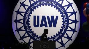 GM contract with UAW lapsing without a strike, for now | Fox Business