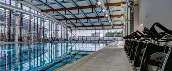 Indoor olympic swimming pool Training Dreamstimecom Four Indoor Swimming Pools In Dubai To Try Whats On