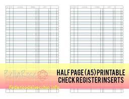 Checkbook Programs For Windows 10 Free Check Register Checkbook App For Pc 5 Template Juanbruce Co