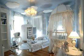 lighting for baby room. Nursery Lamps Shades Baby Room Ceiling Lights Light Lighting Kids Bedroom Fixtures Lamp . For