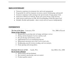Resume Modern Resumes Beautiful Free Resume Builder Microsoft