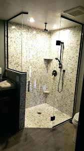 shower wall options solid surface shower wall options archive with tag affordable kitchen home interior decorating