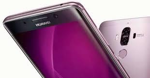 huawei mate 9 pro. harga dan spesifikasi huawei mate 9 pro gunakan 20 megapixels, monochrome + 12mp rgb ( d