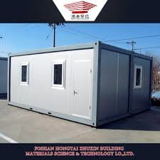 shipping container home labor. Modular Container Homes Labor Camp For Mine Industry Shipping Home E