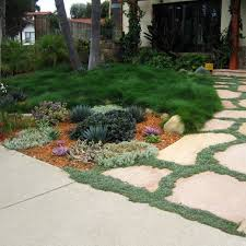Small Picture Best 25 No grass yard ideas on Pinterest Dog friendly backyard