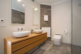 Small Picture Luxury Bathroom Renovations in Melbourne Call 03 9882 4103