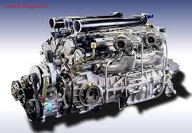 bugatti chiron engine specs 1milioncars bugatti chiron engine after the success of bugatti