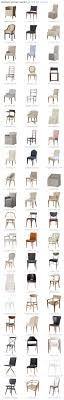 emily henderson dining room what i almost bought ask the aunce dining chairs resized 1
