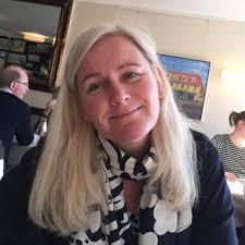 Ann Jakobsen Facebook, Twitter & MySpace on PeekYou