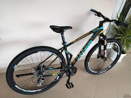 Велосипед cross traction sl5 29''. Velosiped Mtb Cross X Trem Pro 29 Cola Nov Velosipedi Rikshi Gr Lyubimec Velosipe