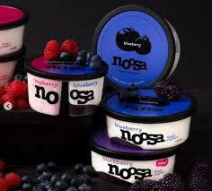 photo noosa yoghurt insram noosayoghurt