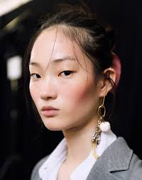 new no makeup makeup looks 5 fresh faced natural beauty trends to