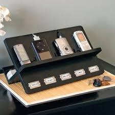 Housewares, Kitchen Gadgets, Bakeware, Cookware, Storage. Phone Charging  StationsDocking StationDiy ...