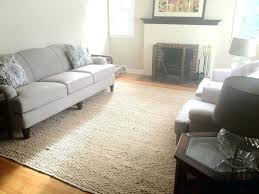 large floor rugs wondrous big for living room trendy rug ideas benefits of impressive plain