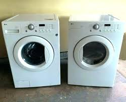 washer and dryer outlet. Interesting And Sears Dryer Machine Washers On Sale Washer Ideas At Best Buy Washing  White Lg For Washer And Dryer Outlet E