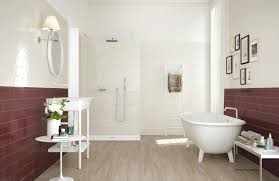 view in gallery tiling walls in brick pattern ragno 4 bathroom