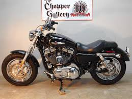 chopper gallery web is located in temecula ca shop our large