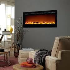 colt in electric fireplace cel 50 inch insert linear napoleon deep wall